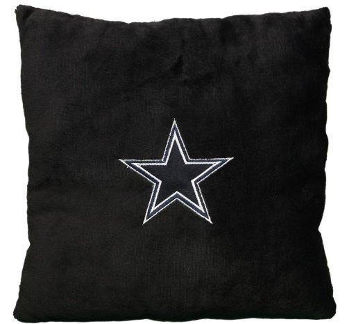 Cowboys Pillows Dallas Cowboys Pillow Cowboys Pillow