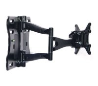 Vizio Tv Wall Mounts