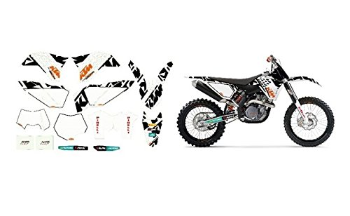 ktm 500 exc service manual 2015 auto electrical wiring diagram related ktm 500 exc service manual 2015