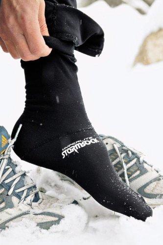 Seirus Stormsock Waterproof Sock