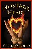 Hostage Heart