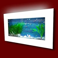 Best Wall Mounted Fish Tanks in 2018 (REVIEWS) - Fish Tank ...
