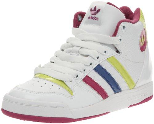 Adidas Midiru Court Mid Sneaker Damen