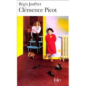 Clémence Picot