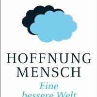 Jargsblogs beste Bücher: Nachlese Sachbücher 2014