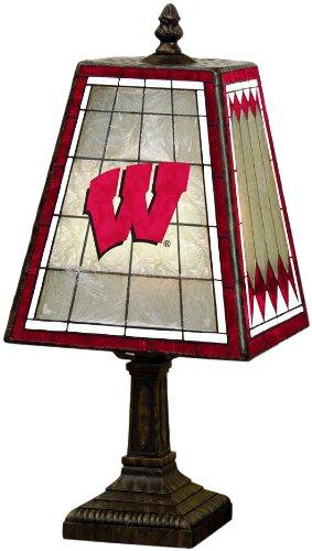 Wisconsin 14