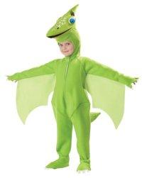 Dinosaur Costumes for Kids - Raah!