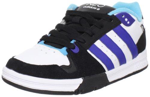 050d5afaa537f adidas neo  adidas Men s Neo Cup Shoe