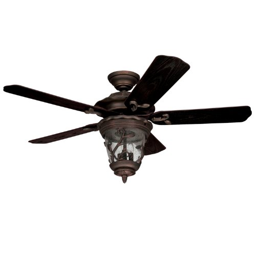Ceiling fans accessories the best place quality to for Best place to buy ceiling lights