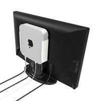 Monitor Accessories Sabrent Mac mini VESA Mount / Wall ...