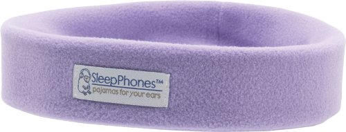 where buy sleepphones
