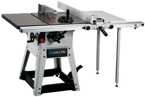 Delta Table Saw Model 36 650