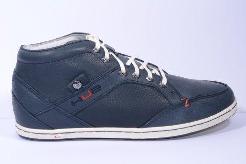 HUB Kingston Hi Sneaker