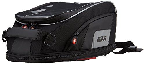 GIVI(ジビ) タンクバッグ XS307 タンクロック XSTREAM 93803