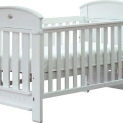 Boori Country Collection Madison 3 In 1 Cot Bed Sofa Express Uk Reviews Crib White Selomausion Vv