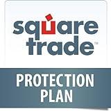 SquareTrade 3-Year PC Peripherals Protection Plan (0-0)