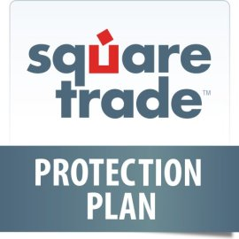 SquareTrade 2-Year Housewares Extended Protection Plan ($500-599.99)