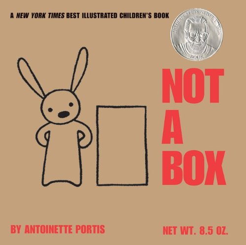 Reading For Sanity  A Book Review Blog Not A Box