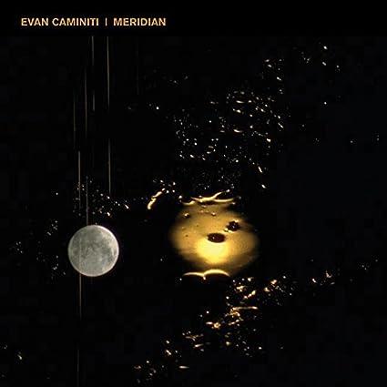 Evan Caminiti