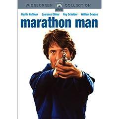 Get Marathon Man from Amazon.com