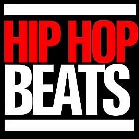 free rap instrumentals
