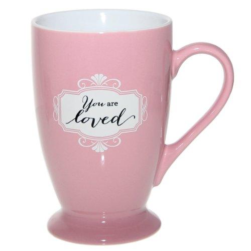 top 5 best mug pink,Top 5 Best mug pink for sale 2016,