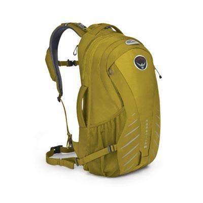 Osprey 2012 Momentum 26 Multi Sport Backpack 537026 Bamboo S M Best Buy Backpacks