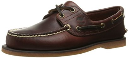 Timberland-Mens-Classic-Two-Eye-Boat-Shoe