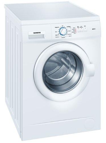 MehrfachWasserschutz   Toploader Waschmaschine