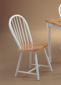 Cheap Kitchen Chairs | myideasbedroom.com