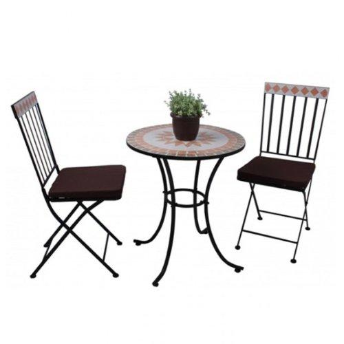 g nstige gartenm bel sets g nstige gartenm bel sets. Black Bedroom Furniture Sets. Home Design Ideas