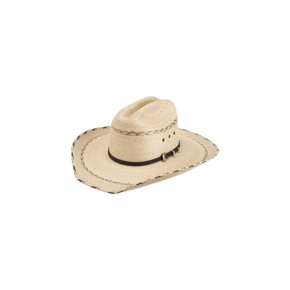 kenny chesney blue chair bay hats office zurich mens straw hat on popscreen