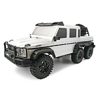 HG-P601-110-24G-6WD-RC-Crawler-RTR