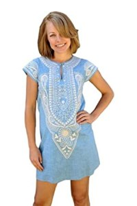 Women Designer Tunic Top blouse at Amazon Womens Clothing