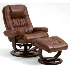 Ergonomic Recliner Chair Revolving Stand Price Cheap Reclining Lane Furniture 18534 Andre Leather Essentials Brown Review