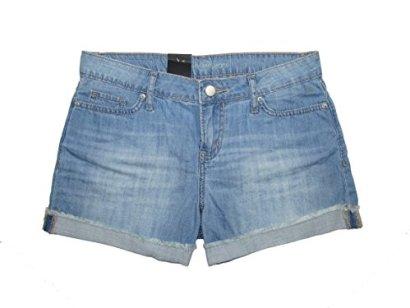 Calvin-Klein-Jeans-Womens-Easy-Short-911-Parker-2
