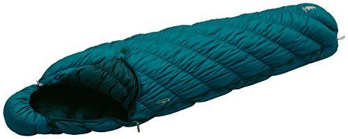 モンベル(mont-bell) 寝袋ダウンハガー800#3[最低使用温度?2度] バルサム R/ZIP BASM 1121291-BASM