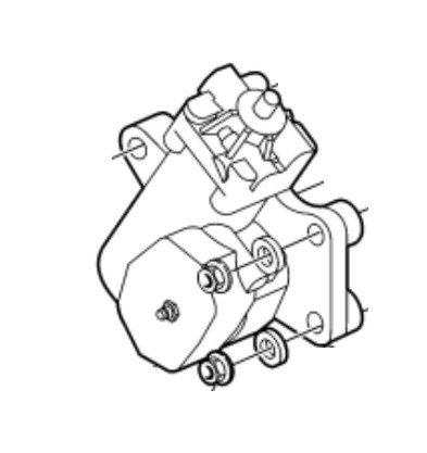 Mack Mp7 Engine Wiring Diagram