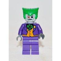 Batman Joker | Car Interior Design