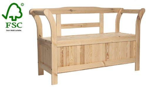 teak gartenb nke g nstig. Black Bedroom Furniture Sets. Home Design Ideas