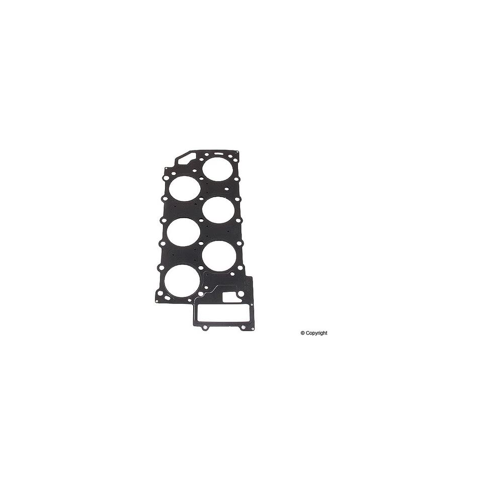 hight resolution of new vw eurovan golf jetta cylinder head gasket 97 99 02 04