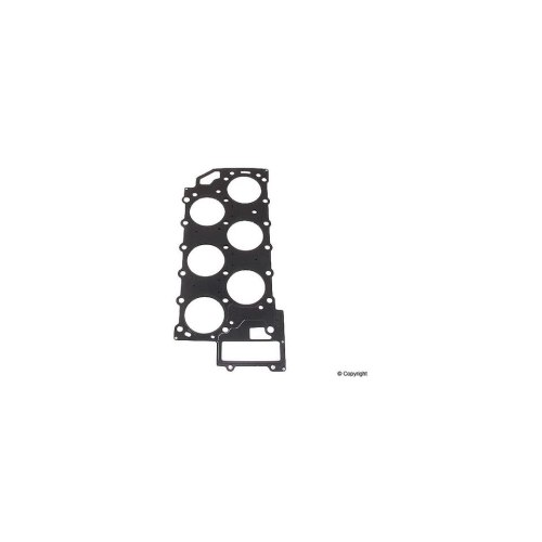 small resolution of new vw eurovan golf jetta cylinder head gasket 97 99 02 04