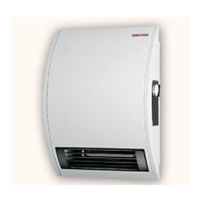 Stiebel-Eltron-CK-15E-120-Volt-Wall-Mounted-Electric-Fan-Heater-with-Built-In-Th