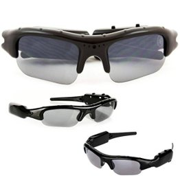 SpyCrushers-Spy-Video-Glasses-Camera-Glasses-Best-Wireless-Hidden-Camera-and-Recording-Sunglasses-Available-Features-Video-Recorder-Photo-PC-Webcam-Satisfaction-Guarantee