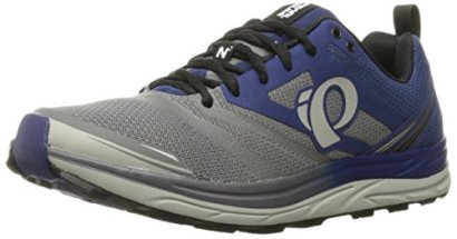 Pearl-Izumi-Mens-EM-Trail-N2-v3-Running-Shoe