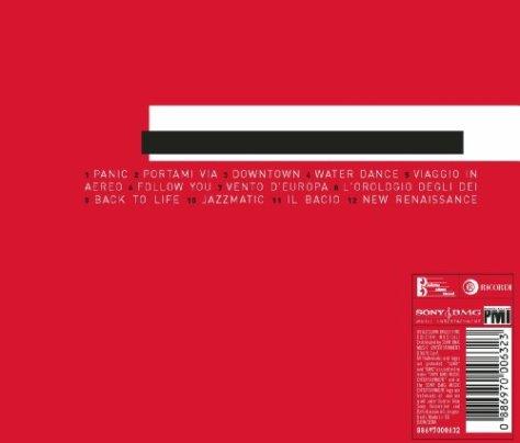 Giovanni Allevi-Joy-CD-FLAC-2006-JAZZflac Download