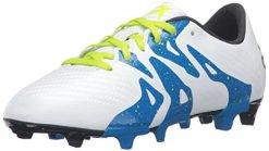 adidas-Performance-X-153-FGAG-J-Soccer-Shoe-Little-KidBig-Kid