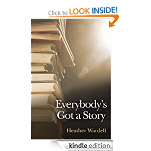 Everybody's Got a Story (Toronto Series)