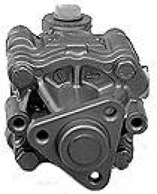 Hydraulikpumpe, Lenkung MAPCO AUDI CABRIOLET (8G7, B4), COUPE (89, 8B), 80 (8C, B4)