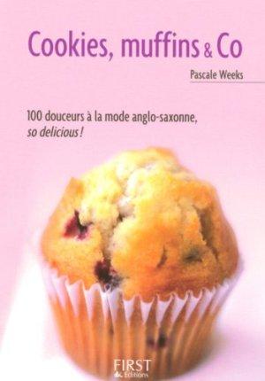 Où trouver le livre de Pascale Weeks?